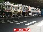 店面-441-三重集美店面-新北市三重區重安街