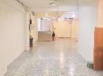 店面-【租】永康麗水店辦-臺北市大安區麗水街