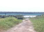 農地-新營鐵線橋持分農地-臺南市新營區鐵線里