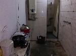 店面-DZ05新莊鴻金寶三角金店-新北市新莊區萬安街