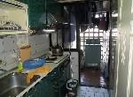 電梯住宅-基河國宅-臺北市內湖區南京東路6段