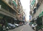 公寓-大遠百公寓-高雄市苓雅區仁德街