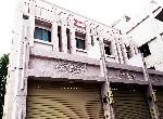 別墅-自強路矽品家樂福慕夏新墅-彰化縣彰化市自強路