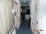 公寓-公寓2樓-臺北市松山區八德路3段