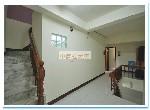 電梯住宅-阿波羅收租宿舍-臺南市永康區勝利街