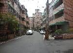 買屋賣屋租屋中信房屋-大中華國宅3房+車位