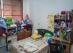 住店-復華大面寬店住-臺南市永康區復華一街