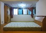 電梯住宅-中正學區電梯套房-臺北市中正區杭州南路1段