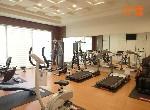 電梯住宅-景觀天漾-臺北市北投區溫泉路