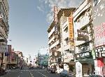 公寓-向上收租公寓-臺中市西區美村路