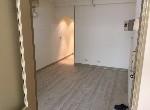 買屋賣屋租屋中信房屋-2413廣明美寓