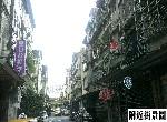 買屋賣屋租屋中信房屋-京華商圈黃金一樓
