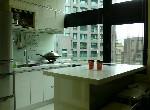 電梯住宅-東湖捷運2房車位-臺北市內湖區康寧路3段