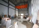 買屋賣屋租屋中信房屋-土城工業區鋼構廠房