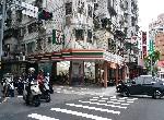 買屋賣屋租屋中信房屋-蘆洲三角金店