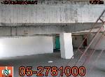 買屋賣屋租屋中信房屋-文化路商業大樓