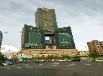 買屋賣屋租屋中信房屋-亞洲新灣區海景套房