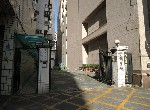 店面-雙湖清境捷運店辦-臺北市內湖區成功路3段