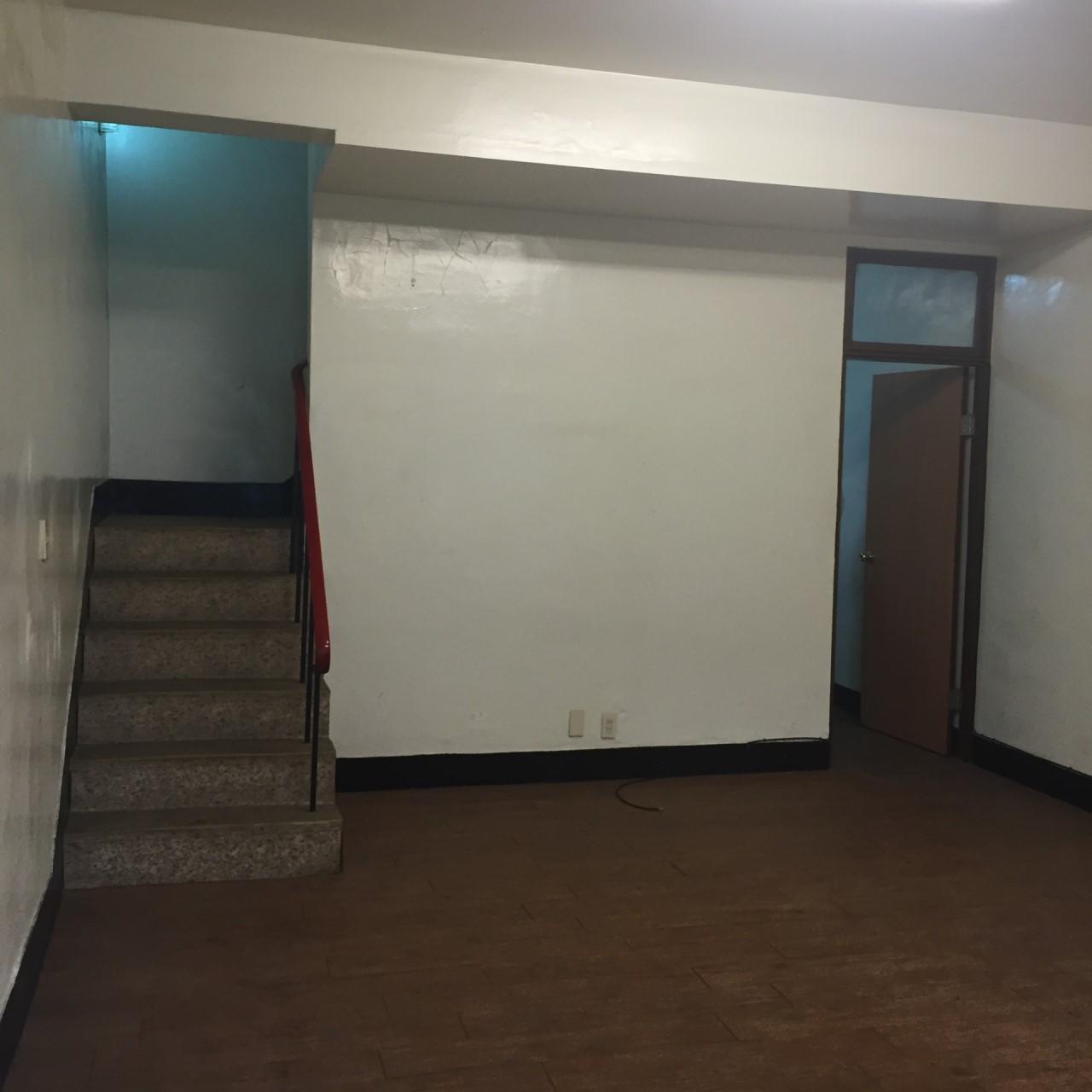 別墅-美術館文藝洋房-臺中市西區五權五街