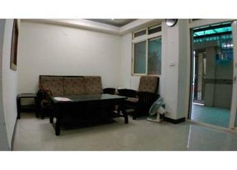 買屋賣屋租屋中信房屋-四號公園保健一樓