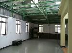買屋賣屋租屋中信房屋-H017新莊挑高面寬廠