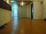 公寓-文德捷運二樓-臺北市內湖區文德路