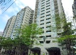 買屋賣屋租屋中信房屋-大都市景觀樓中樓