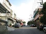 買屋賣屋租屋中信房屋-b-134明圓街公寓