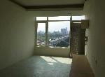 買屋賣屋租屋中信房屋-1030捷運景觀屋