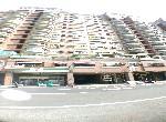 買屋賣屋租屋中信房屋-京城世界庭院一樓