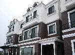 買屋賣屋租屋中信房屋-447風采全新電梯別墅
