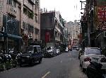 買屋賣屋租屋中信房屋-正康三街店面