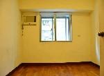 電梯住宅-大湖公園家3房+車位-臺北市內湖區星雲街