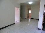 買屋賣屋租屋中信房屋-武廟商圈公寓2樓