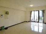 買屋賣屋租屋中信房屋-佳瑞M+>高鐵特區極新屋齡美宅