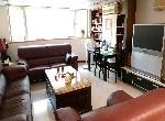買屋賣屋租屋中信房屋-科技捷運電梯三房