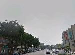 農地-南榮科大三角窗農地-臺南市鹽水區朝琴路