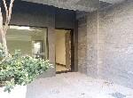 買屋賣屋租屋中信房屋-豐樂公園全新電梯別墅