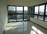 電梯住宅-文心馬蒂斯小丘四房-臺北市內湖區星雲路