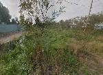 買屋賣屋租屋中信房屋-永康區東橋段95坪工業地