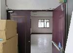 買屋賣屋租屋中信房屋-2046電梯廠房
