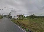 買屋賣屋租屋中信房屋-台東火車站前建地