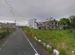 建地-台東火車站前建地-臺東縣台東市