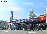 電梯住宅-上品苑II-彰化縣彰化市