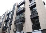 買屋賣屋租屋中信房屋-中正藏璽高樓層三房加雙車位