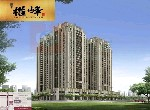 買屋賣屋租屋中信房屋-富宇權峰-D3-16F