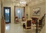 買屋賣屋租屋中信房屋-美麗年代尊貴豪邸