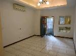 買屋賣屋租屋中信房屋-台北大國民美一樓