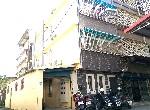 買屋賣屋租屋中信房屋-南瑤路滿租8套房