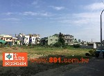 建地-近市中心高生活機能好規劃建地-嘉義縣大林鎮瑞德路